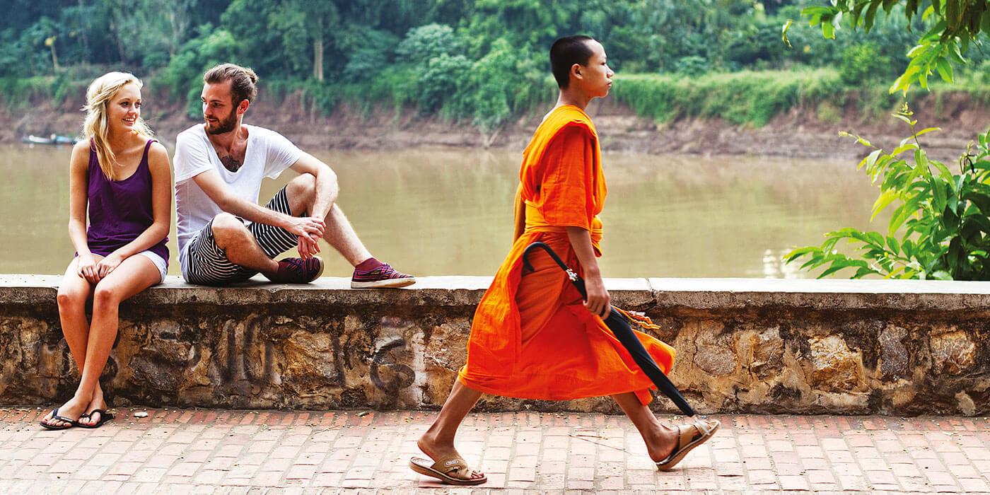 コンチキ カンボジア ラオス